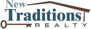 NewTraditions-Realty-2016-L